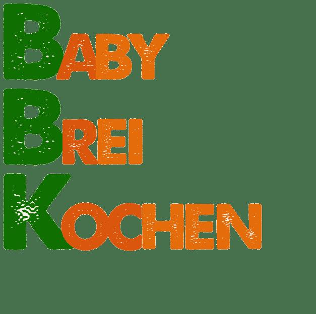 Babybrei kochen
